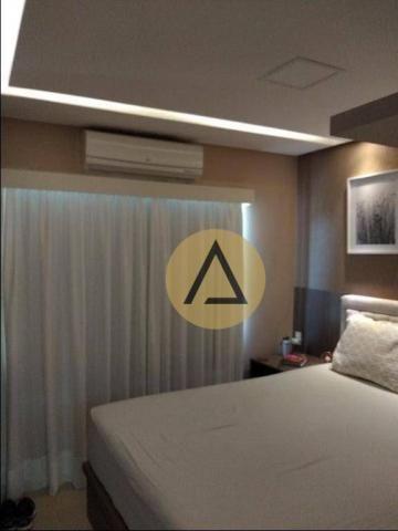 Casa com 2 dormitórios à venda, 90 m² por R$ 300.000 - Residencial Rio Das Ostras - Rio da - Foto 17