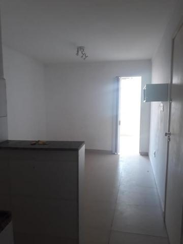 Apartamento para Locação em Rio de Janeiro, Recreio Dos Bandeirantes, 1 dormitório, 1 banh - Foto 7