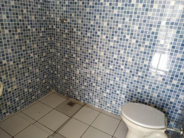 Casa para alugar com 2 dormitórios em Vila industrial, Campinas cod:CA007994 - Foto 20