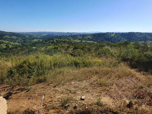 Canto do sabiá II entrada próximo ao Serra Morena - Foto 5