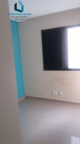 Apartamento, Jardim Belval, Barueri-SP - Foto 6