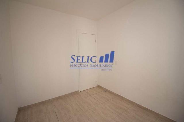 Apartamento para alugar com 2 dormitórios em Vila nambi, Jundiaí cod:171 - Foto 10