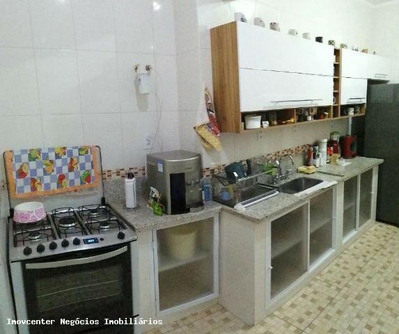 Apartamento para Venda em Rio de Janeiro, Copacabana, 3 dormitórios, 1 banheiro, 1 vaga - Foto 12