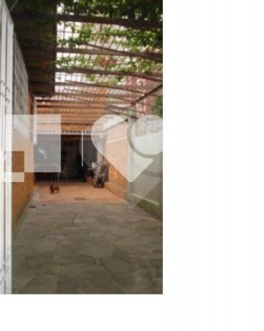 Casa à venda com 3 dormitórios em Partenon, Porto alegre cod:28-IM418053 - Foto 15