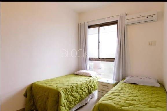 Apartamento para alugar com 3 dormitórios em Barra da tijuca, Rio de janeiro cod:BI7153 - Foto 7