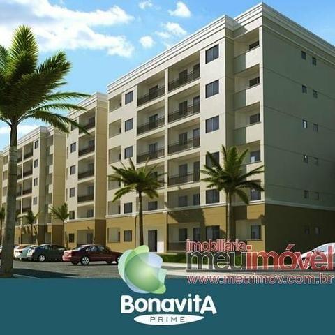 50- Condomínio Bonavitta Prime Araçagi