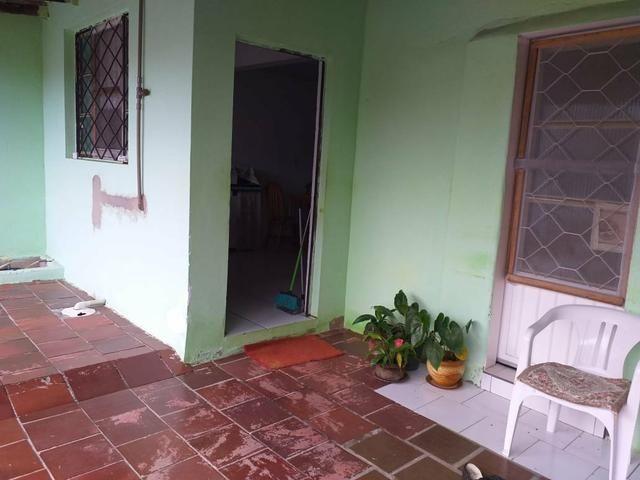 Vendo excelente casa parque dos mayas - Foto 3