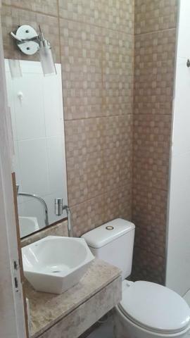 Apartamento 2 Dorm C/Suite 62 mts - Foto 7