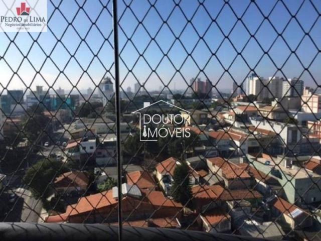 Apartamento para alugar com 2 dormitórios em Penha, São paulo cod:1019DR - Foto 10