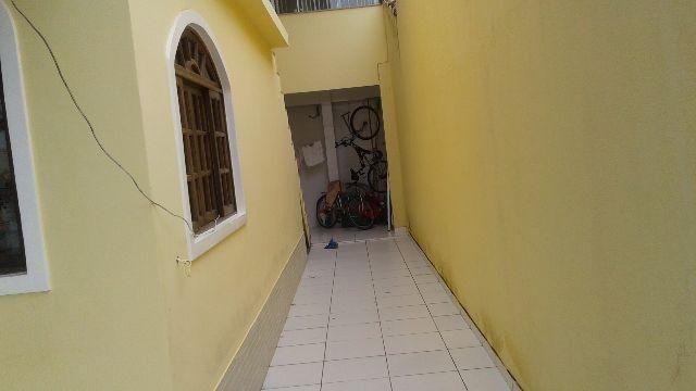 Casa Com Piscina Praia D'ulle - Foto 4