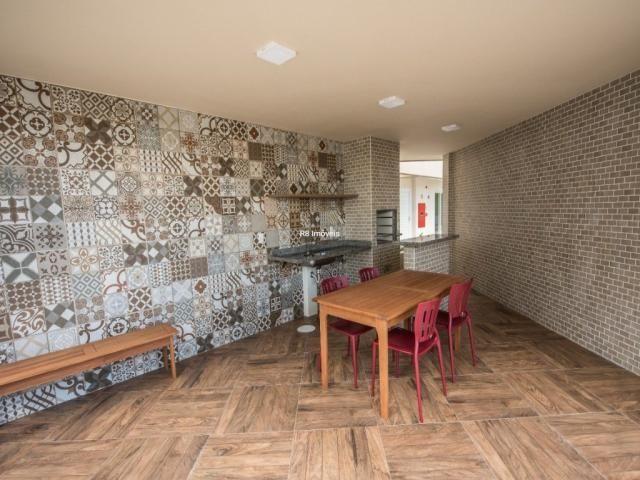 Apartamento à venda com 3 dormitórios em Vila rosa, Goiânia cod:3129 - Foto 17