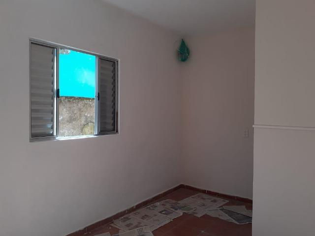 Casa no Bolsão 8: independente, 3 quartos, 2 banheiros: 1.000,00 - Foto 8