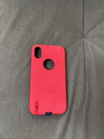 Capa iPhone XR - Foto 2
