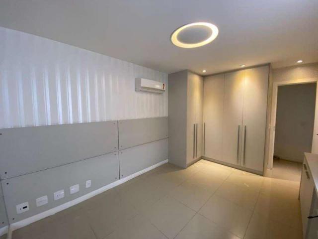 Cobertura Duplex para Venda em Niterói, Icaraí, 4 dormitórios, 2 suítes, 3 banheiros, 3 va - Foto 15