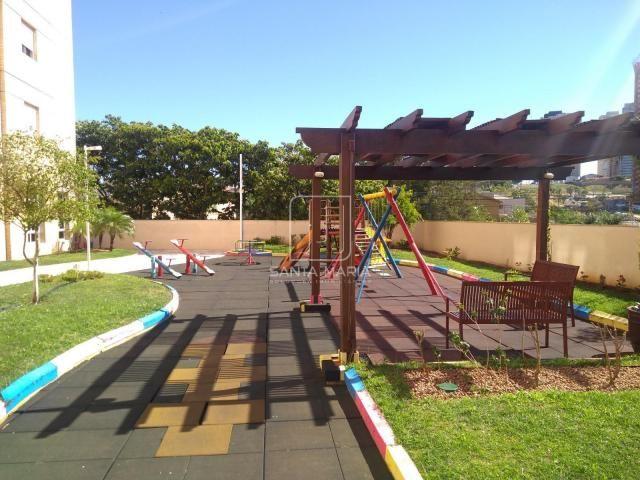 Apartamento para alugar com 3 dormitórios em Jd botanico, Ribeirao preto cod:59752 - Foto 14
