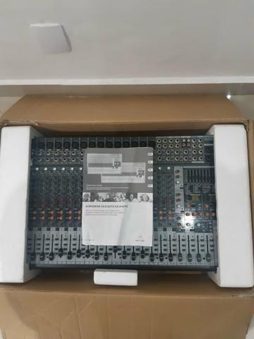 Mixer eurodesk - Foto 3