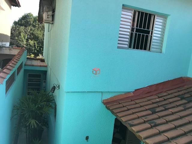 Lindo sobrado para locação, 2 quartos, 2 vagas - Planalto - São Bernardo do Campo - Foto 2