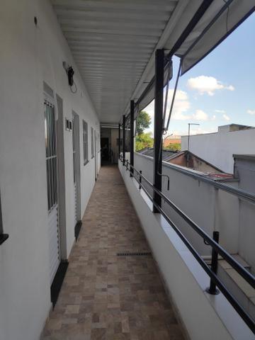 Aluga-se Studio (VER PREÇOS POR PESSOA) - Foto 15