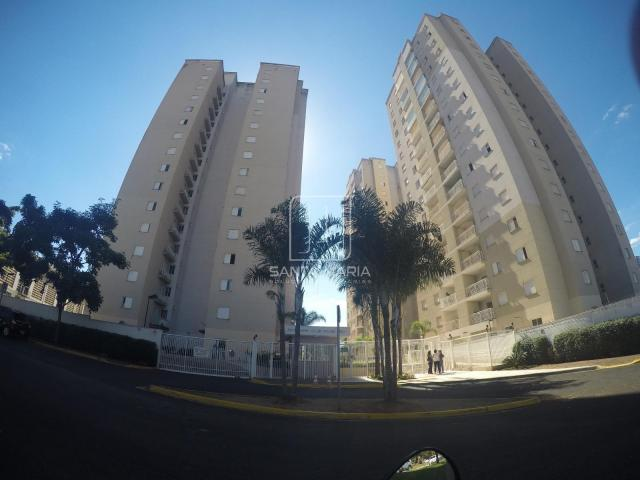 Apartamento à venda com 3 dormitórios em Nova aliança, Ribeirao preto cod:17853 - Foto 11