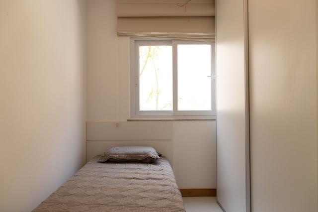 Linda casa mobiliado em Piatã com 4 suítes !! - Foto 14