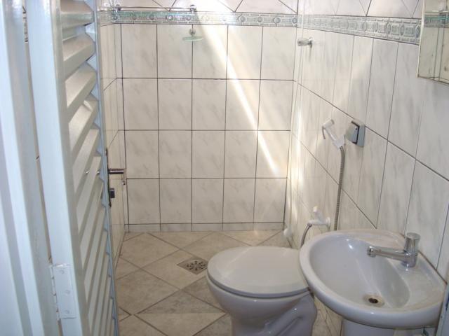 Casa para alugar com 2 dormitórios em Setor coimbra, Goiânia cod:204 - Foto 11