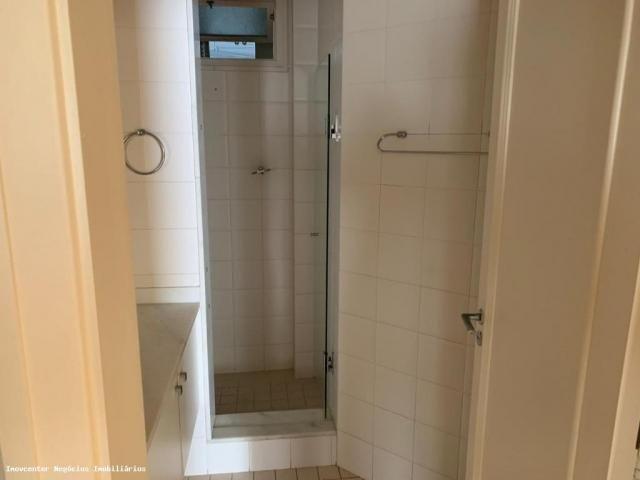 Apartamento para Venda em Rio de Janeiro, Ipanema, 4 dormitórios, 1 suíte, 3 banheiros, 2  - Foto 13