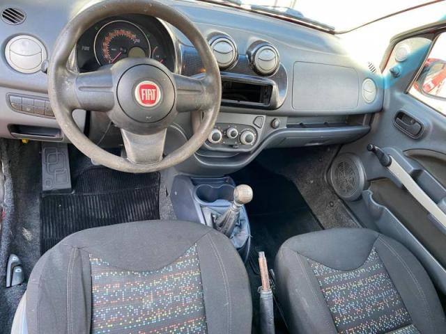 Fiat UNO VIVACE 1.0 8V - Foto 2