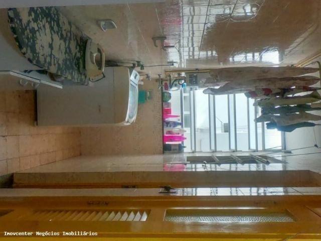 Apartamento para Venda em Rio de Janeiro, Leblon, 2 dormitórios, 1 banheiro - Foto 7