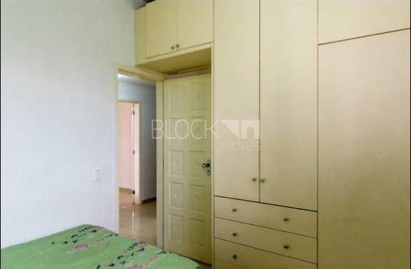 Apartamento para alugar com 3 dormitórios em Barra da tijuca, Rio de janeiro cod:BI7153 - Foto 8