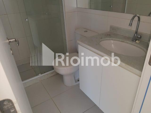 Apartamento para alugar com 2 dormitórios cod:3986 - Foto 19