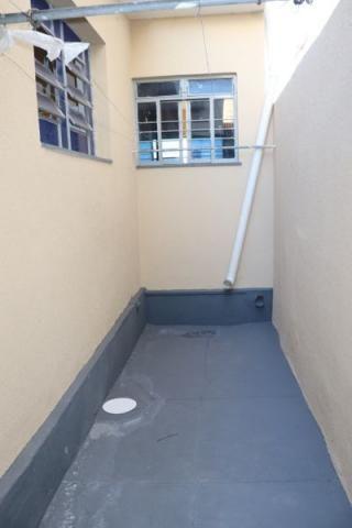 Casa com 3 quartos - Bairro Setor Aeroporto em Goiânia - Foto 16