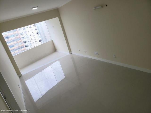 Apartamento para Venda em Rio de Janeiro, Copacabana, 3 dormitórios, 1 suíte, 3 banheiros, - Foto 15