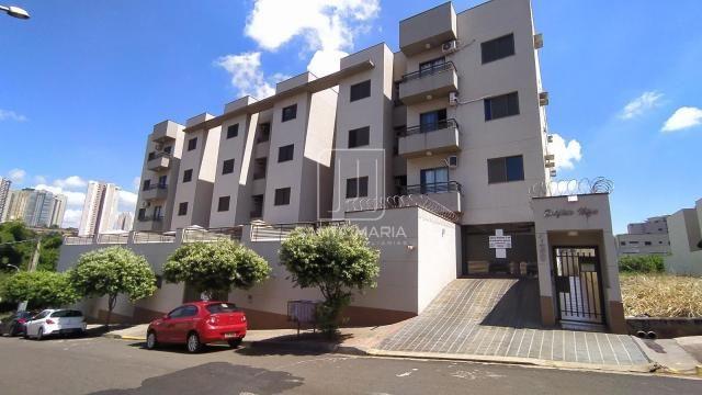 Apartamento à venda com 1 dormitórios em Jd botanico, Ribeirao preto cod:33609 - Foto 9