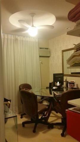 Cobertura Horizontal para Venda em Niterói, Icaraí, 4 dormitórios, 2 suítes, 2 banheiros,  - Foto 10