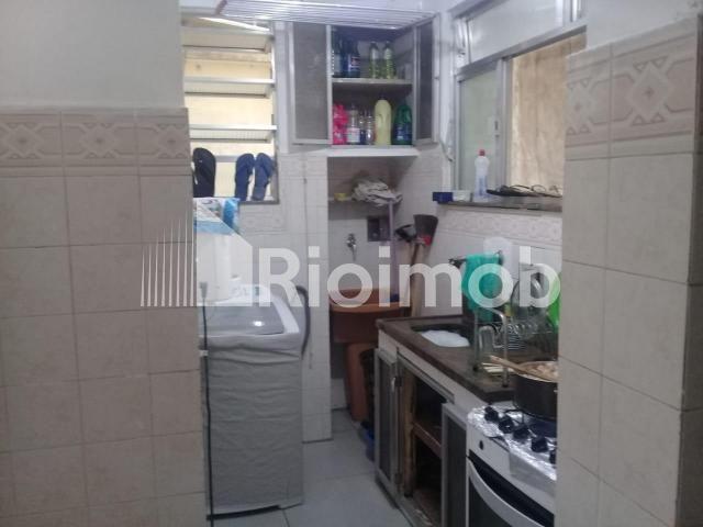 Apartamento para alugar com 3 dormitórios em Cascadura, Rio de janeiro cod:3989 - Foto 14