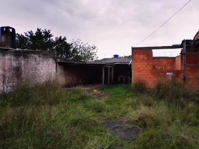 Terreno Para Construção 10 x 26 Bairro Residencial Rondon Gravataí !! - Foto 4
