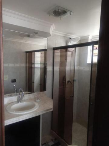 Apartamento para Venda em Niterói, Icaraí, 2 dormitórios, 1 suíte, 1 banheiro, 1 vaga - Foto 10