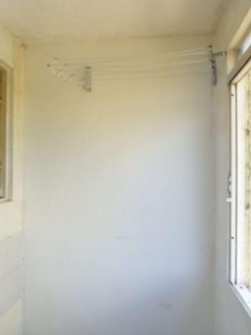 Apto 2 quartos Direto com o Proprietário - Chácara Roselândia, 13972 - Foto 5