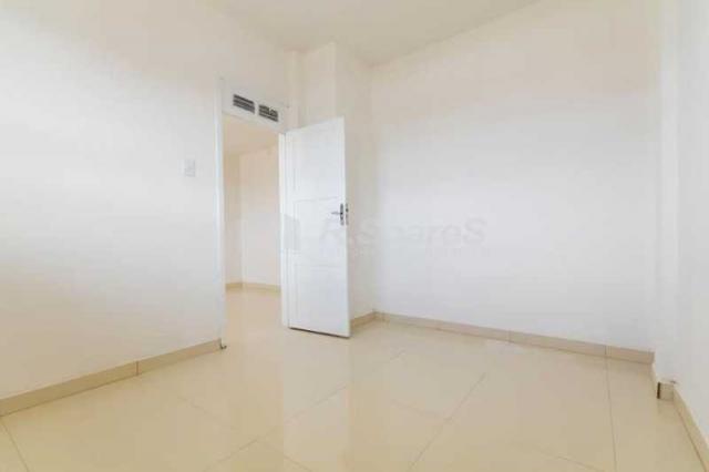 Apartamento à venda com 2 dormitórios em Santo cristo, Rio de janeiro cod:LDAP20242 - Foto 4
