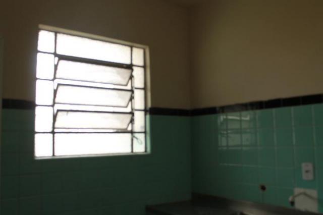 Aluga Amplo Apto, Frente 2 Dorms R$1.250,00 - Foto 19