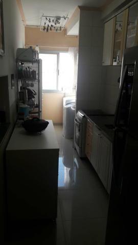 Apartamento 2 Dorm C/Suite 62 mts - Foto 5