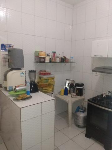 Casa no São Cristóvão - Foto 3