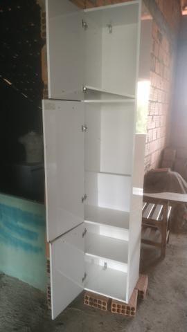 Conjunto de cozinha Bemi - Foto 5