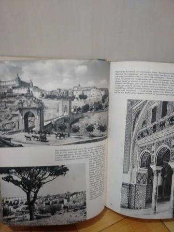 Livros em alemão- Deutche buch - Foto 2