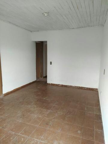 Casas Alves Pereira 2 e 3 quartos - Foto 5