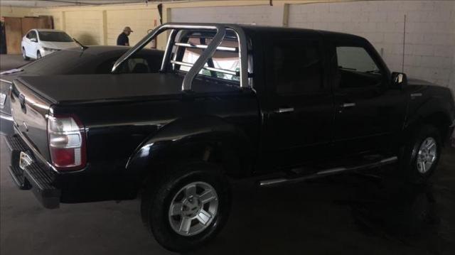 Ford Ranger 2.3 Xlt 16v 4x2 cd - Foto 2