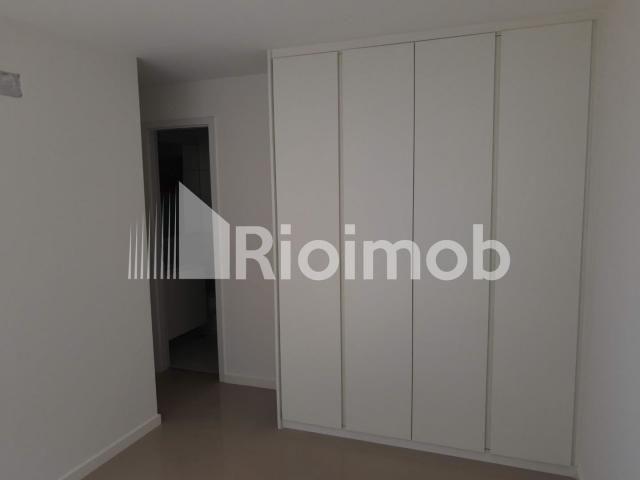 Apartamento para alugar com 2 dormitórios cod:3986 - Foto 18