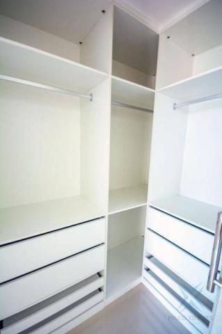 Living Resort com 3 dormitórios para locação ou venda, 116 m² por R$ 935.000 - Manoel Dias - Foto 4