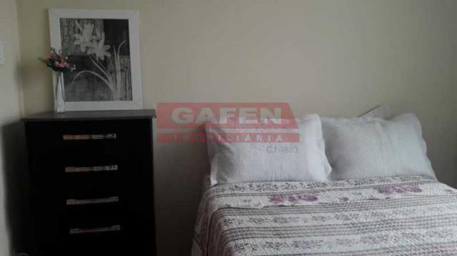 Kitchenette/conjugado para alugar com 1 dormitórios cod:GAKI10119 - Foto 7