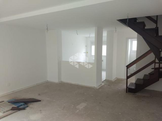 Casa à venda com 3 dormitórios em Jardim carvalho, Porto alegre cod:9921255 - Foto 4